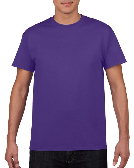 HEAVY COTTON™ ADULT T-SHIRT