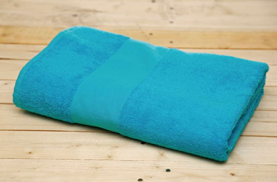 OLIMA BASIC TOWEL